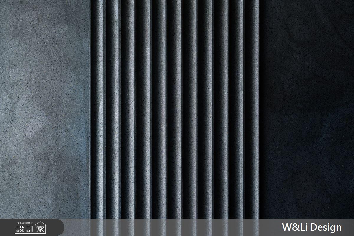 32坪新成屋(5年以下)_混搭風臥室案例圖片_W&Li Design  十穎設計有限公司_十穎_14之13
