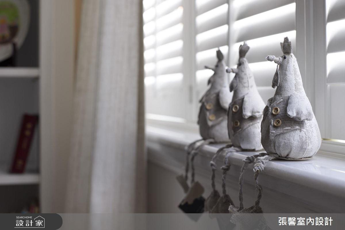 50坪老屋(16~30年)_美式風案例圖片_瀚觀室內裝修設計工程股份有限公司_張馨_53之2