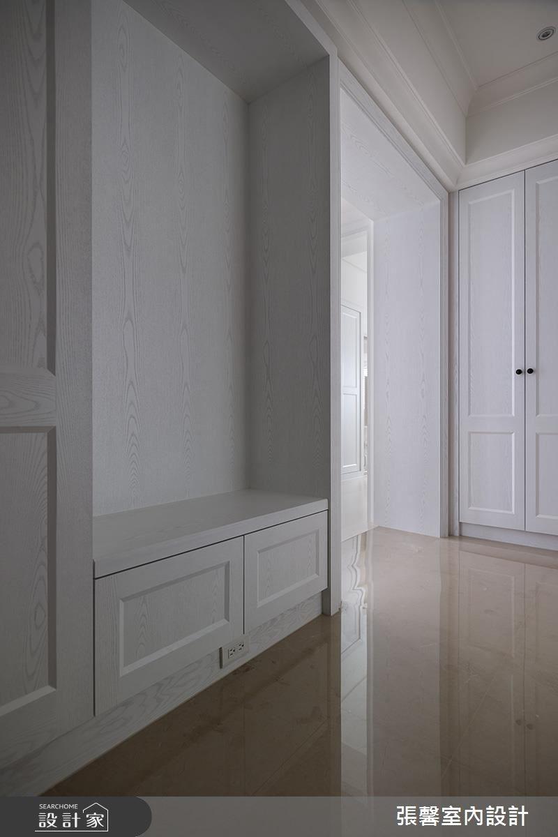 50坪老屋(16~30年)_美式風案例圖片_瀚觀室內裝修設計工程股份有限公司_張馨_53之4