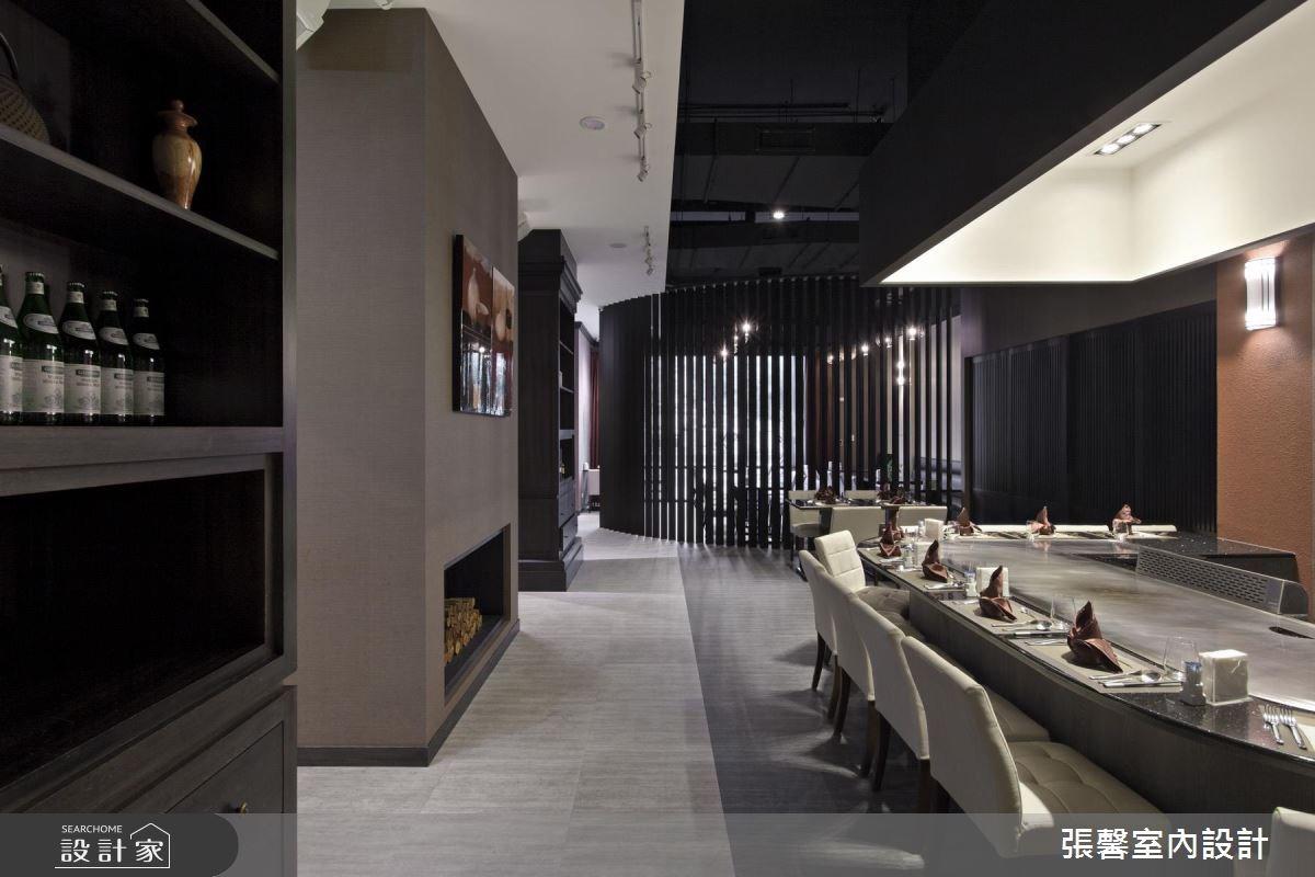 92坪新成屋(5年以下)_新古典商業空間案例圖片_瀚觀室內裝修設計工程股份有限公司_張馨_61之3