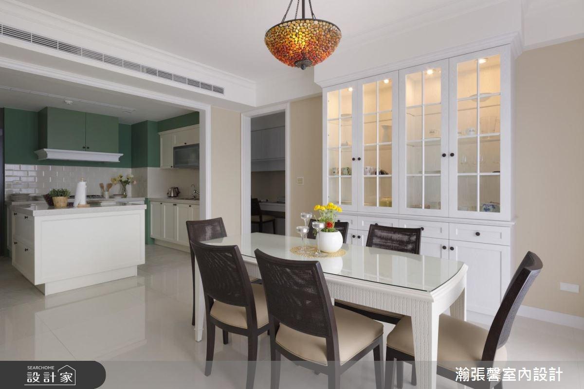 新成屋(5年以下)_混搭風客廳案例圖片_瀚觀室內裝修設計工程股份有限公司_張馨_70之2