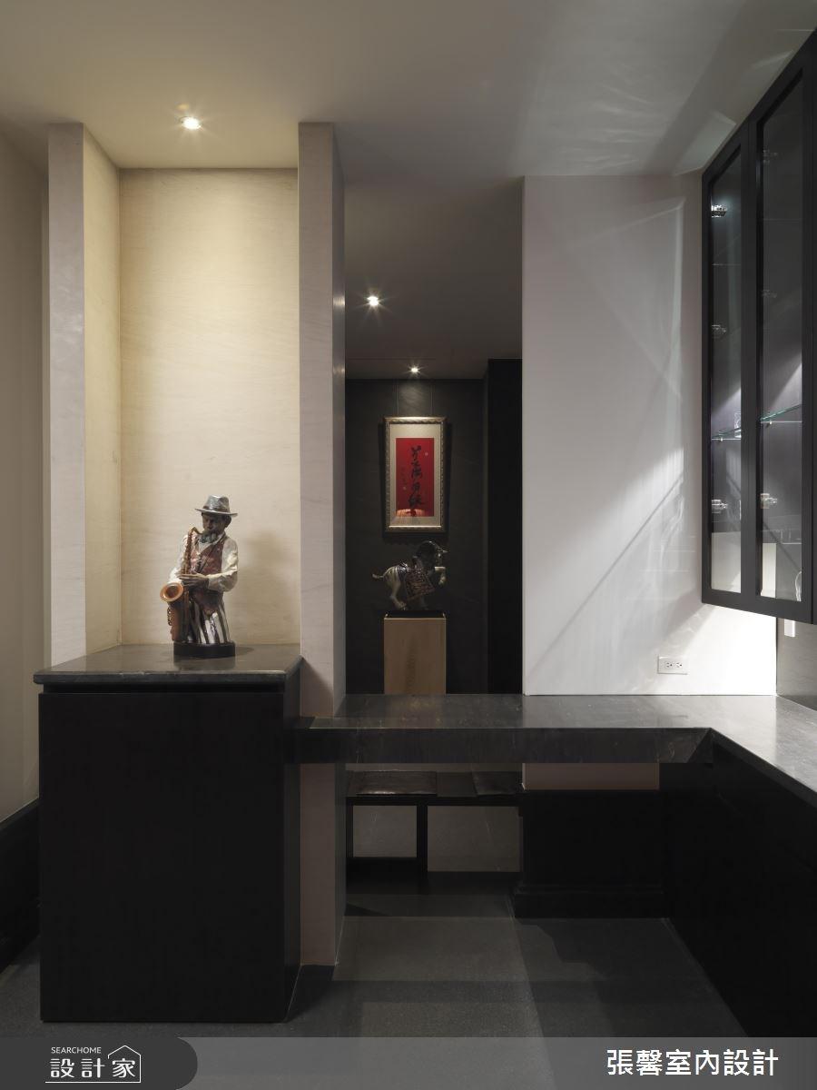 55坪新成屋(5年以下)_美式風商業空間案例圖片_瀚觀室內裝修設計工程股份有限公司_張馨_71之1