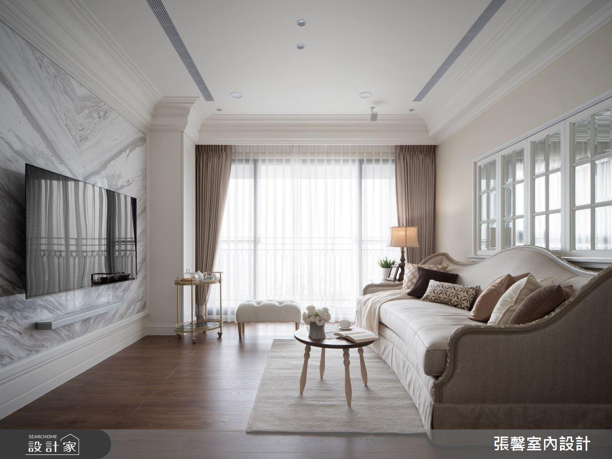 37坪中古屋(5~15年)_混搭風案例圖片_瀚觀室內裝修設計工程股份有限公司_張馨_96之4