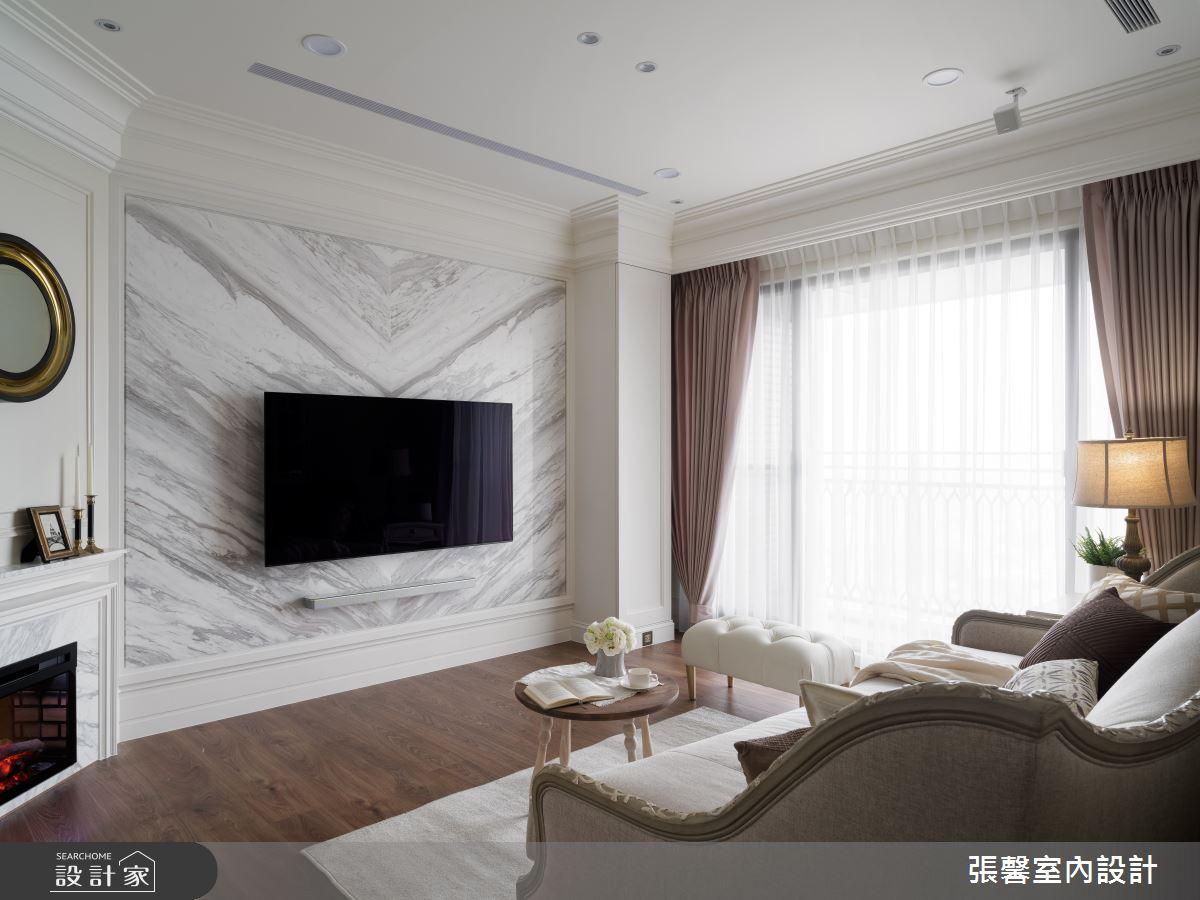 37坪中古屋(5~15年)_混搭風案例圖片_瀚觀室內裝修設計工程股份有限公司_張馨_96之3