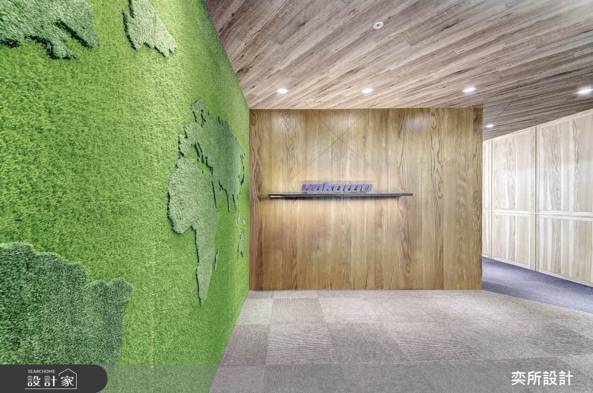 73坪新成屋(5年以下)_工業風商業空間案例圖片_奕所設計_奕所_18之4