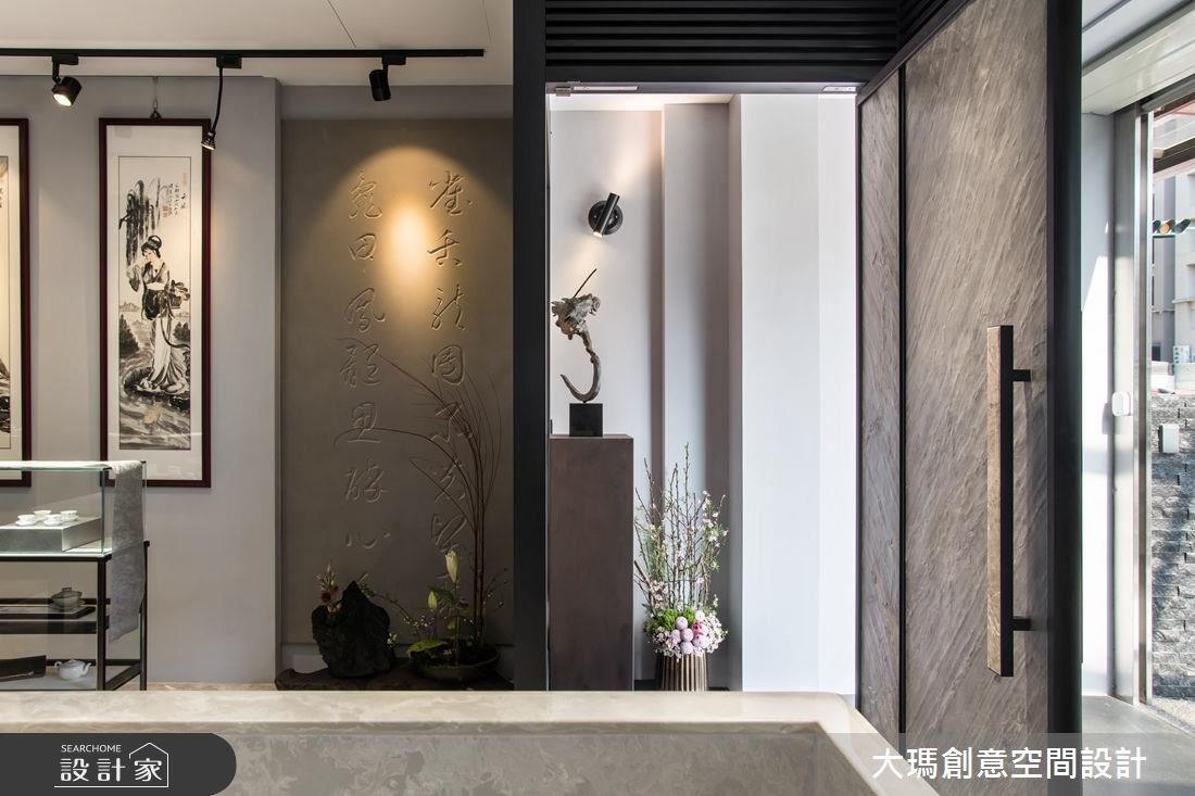 新成屋(5年以下)_混搭風商業空間案例圖片_大瑪創意空間設計有限公司_大瑪_08之7