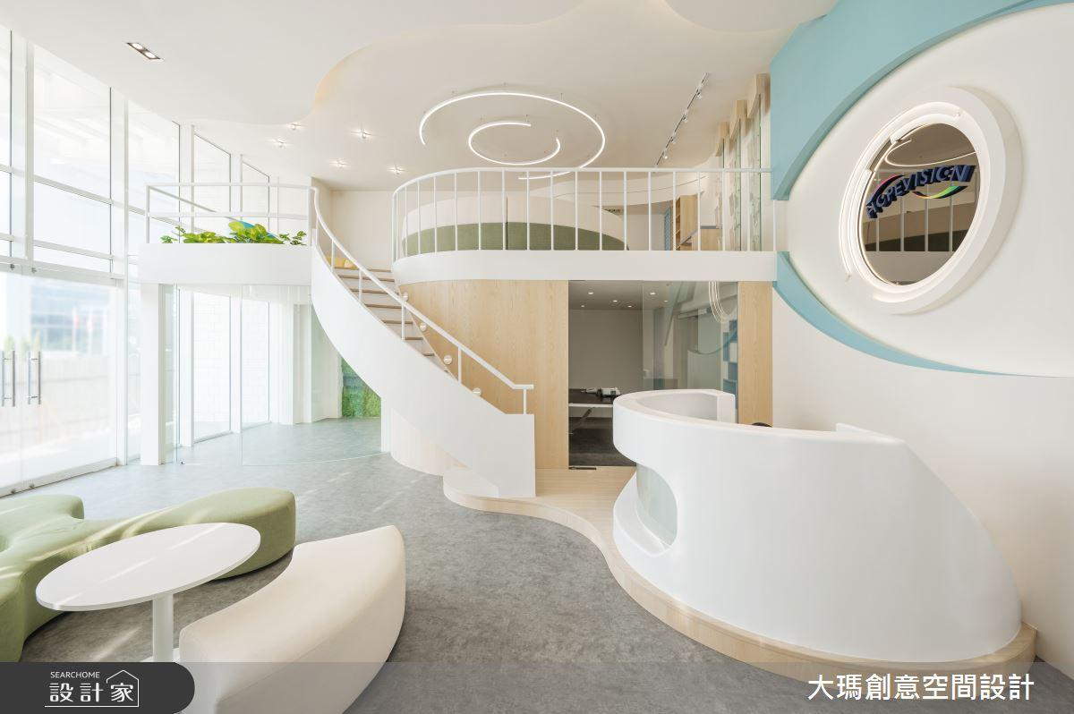 35坪中古屋(5~15年)_混搭風案例圖片_大瑪創意空間設計有限公司_大瑪_24之2