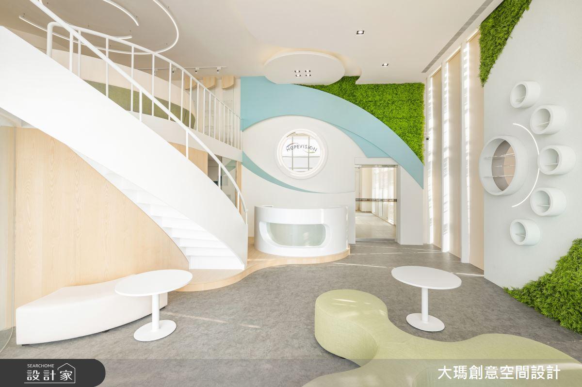 35坪中古屋(5~15年)_混搭風案例圖片_大瑪創意空間設計有限公司_大瑪_24之4