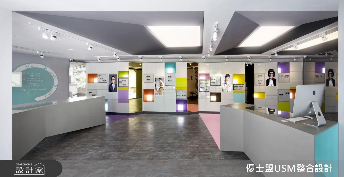 18坪老屋(16~30年)_普普風商業空間案例圖片_優士盟整合設計有限公司_優士盟_04之8