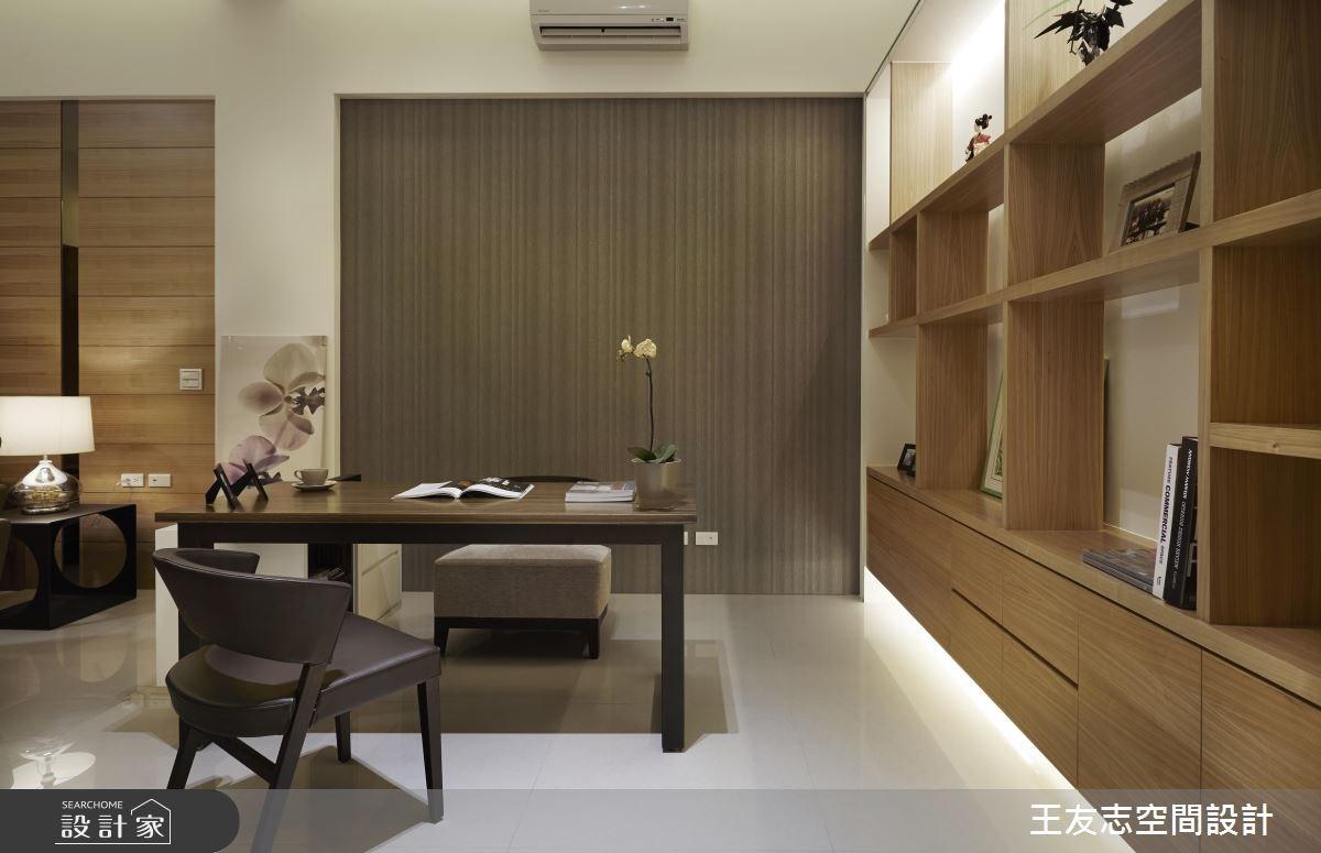 新成屋(5年以下)_現代風案例圖片_王友志空間設計有限公司_王友志_03之6