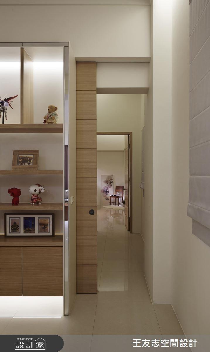 新成屋(5年以下)_現代風案例圖片_王友志空間設計有限公司_王友志_03之7