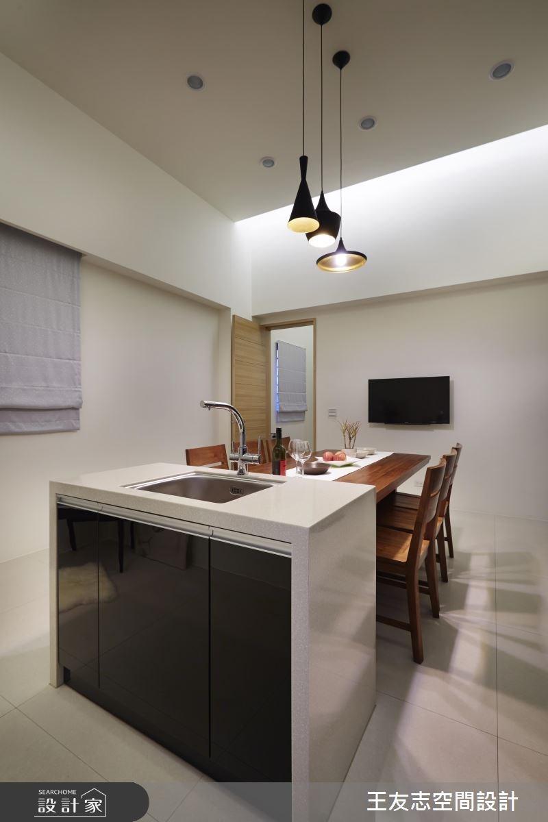新成屋(5年以下)_現代風案例圖片_王友志空間設計有限公司_王友志_03之10