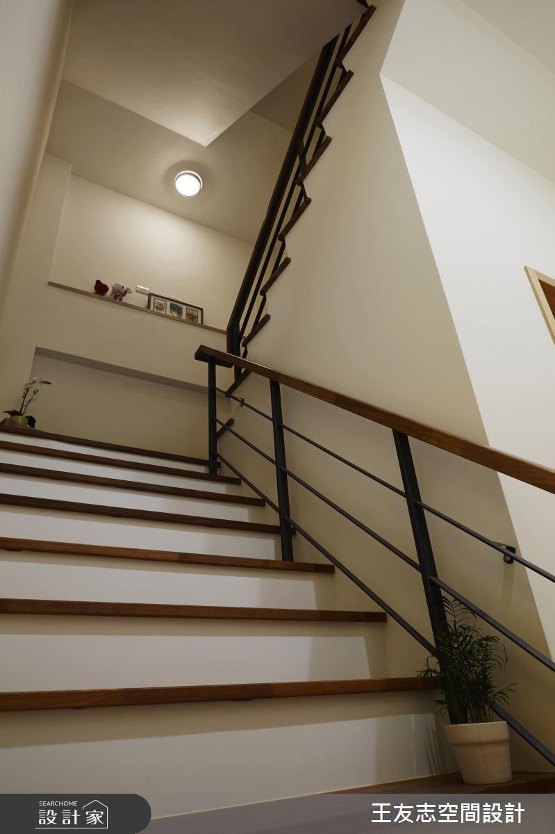 新成屋(5年以下)_現代風案例圖片_王友志空間設計有限公司_王友志_03之12