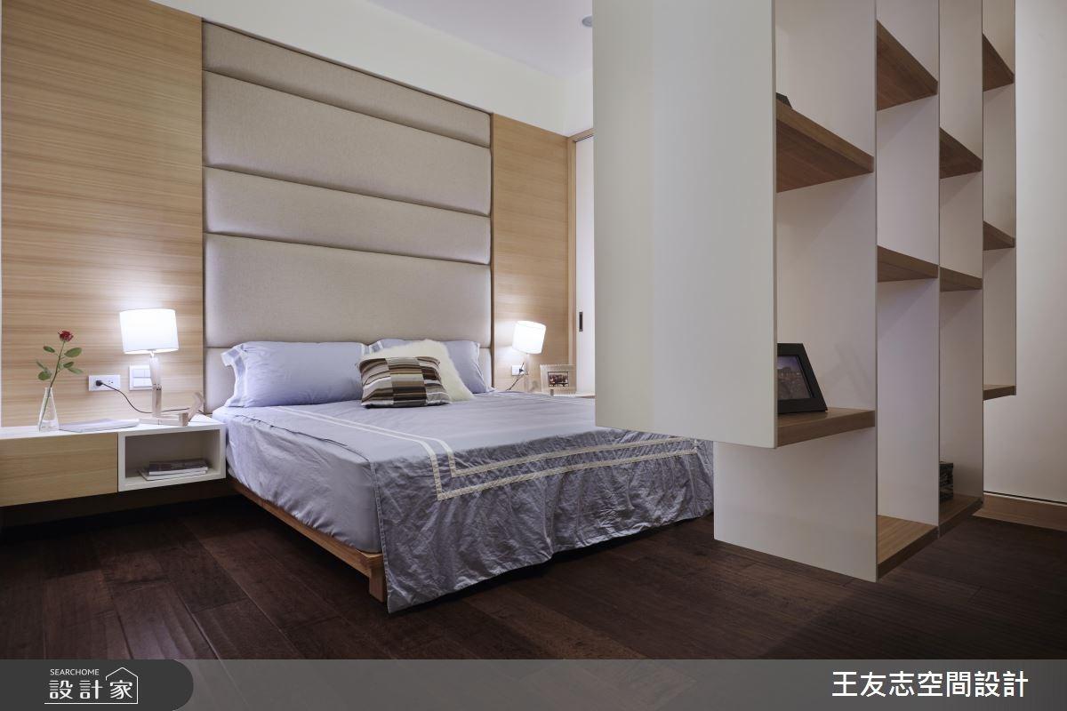 新成屋(5年以下)_現代風案例圖片_王友志空間設計有限公司_王友志_03之17