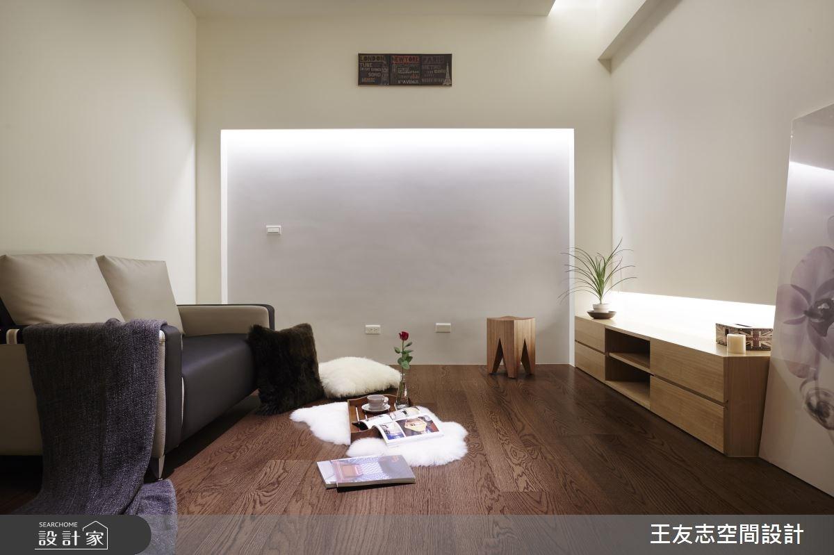 新成屋(5年以下)_現代風案例圖片_王友志空間設計有限公司_王友志_03之21