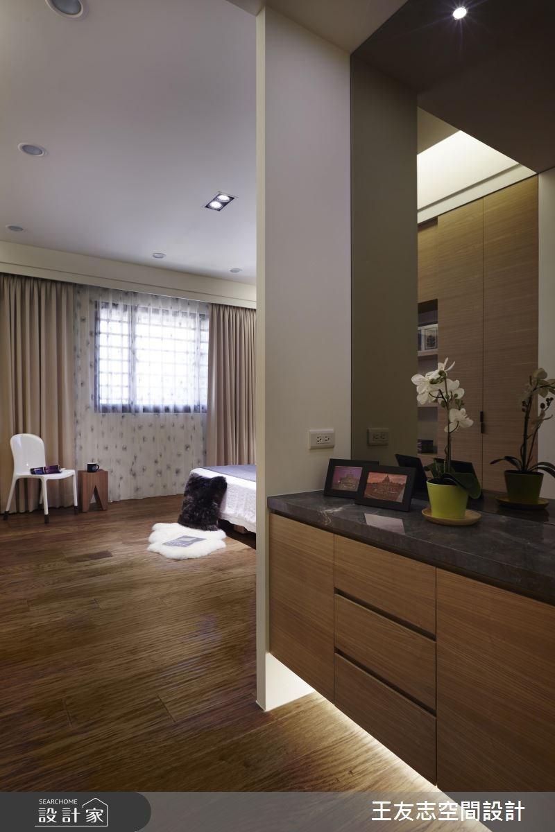新成屋(5年以下)_現代風案例圖片_王友志空間設計有限公司_王友志_03之22