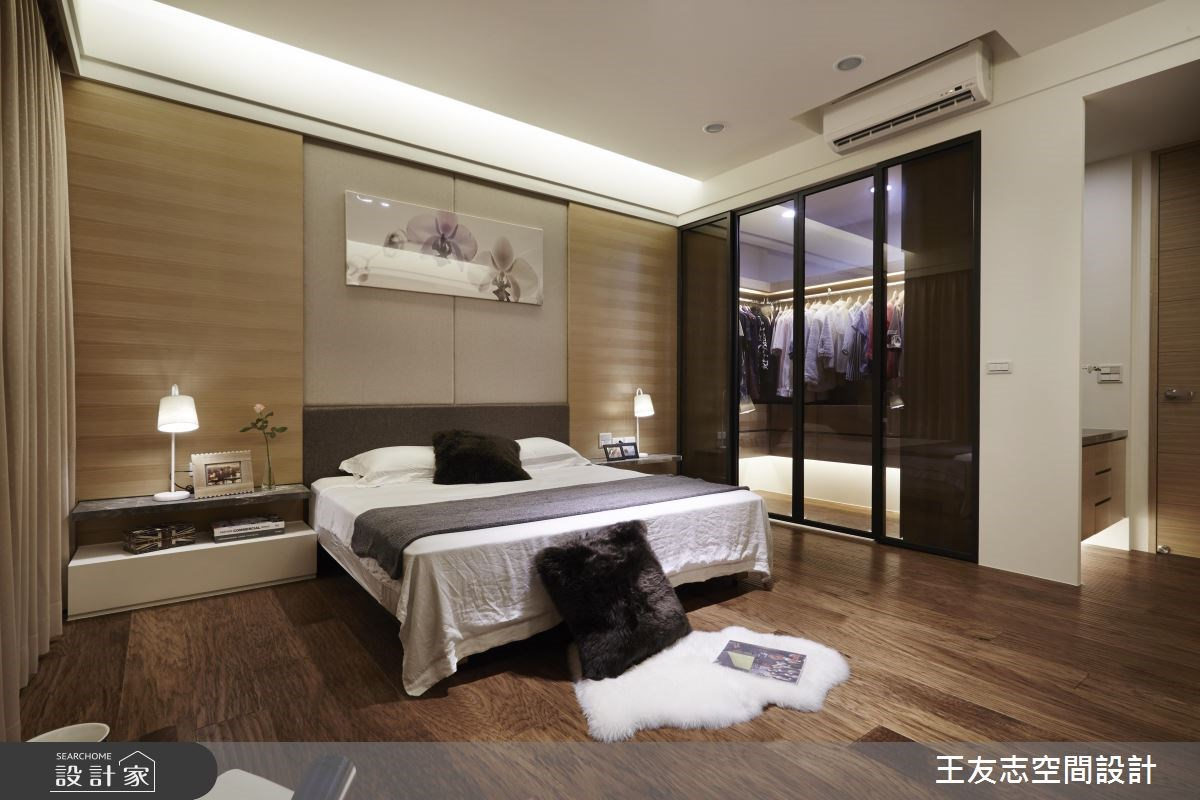 新成屋(5年以下)_現代風案例圖片_王友志空間設計有限公司_王友志_03之25