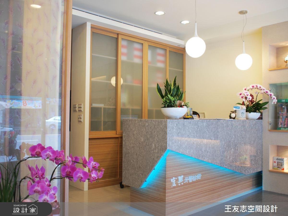 28坪新成屋(5年以下)_現代風案例圖片_王友志空間設計有限公司_王友志_06之2