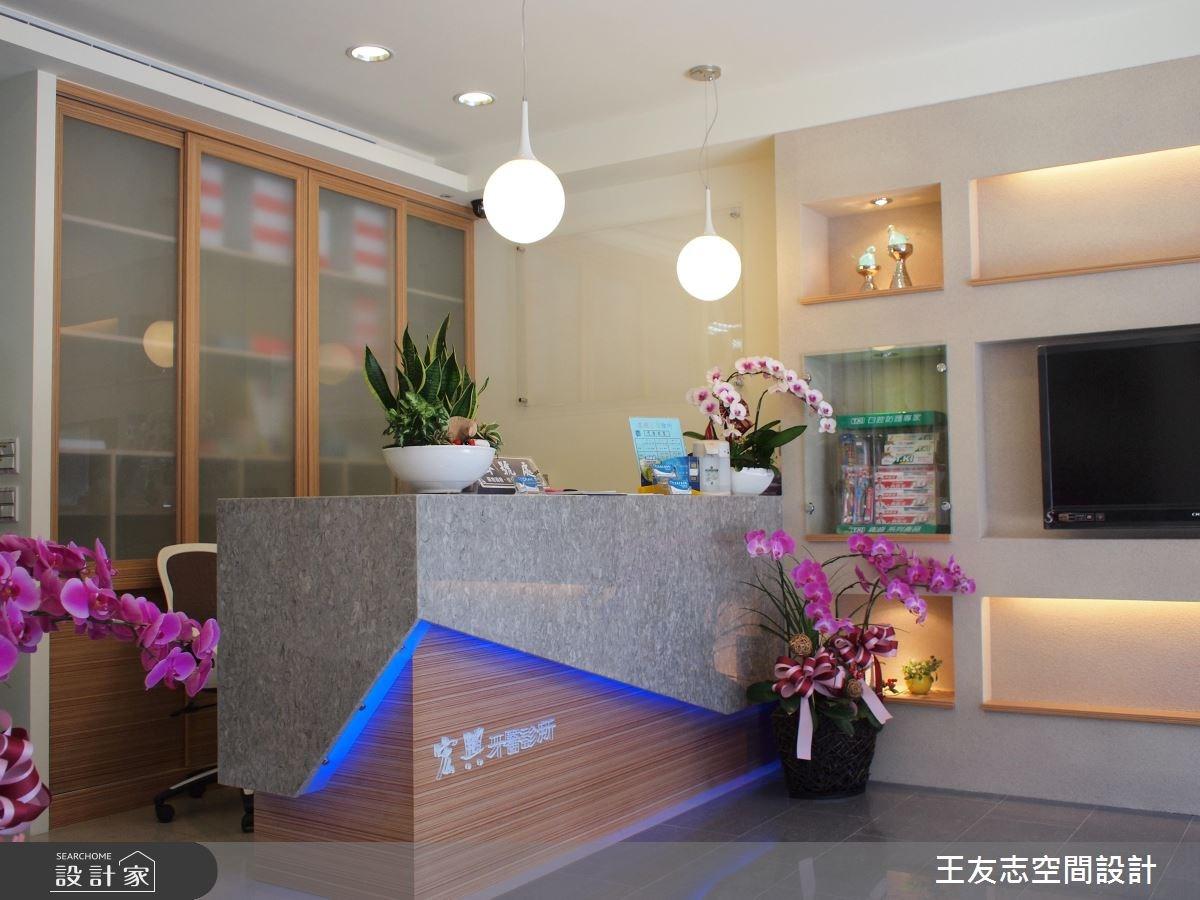 28坪新成屋(5年以下)_現代風案例圖片_王友志空間設計有限公司_王友志_06之3
