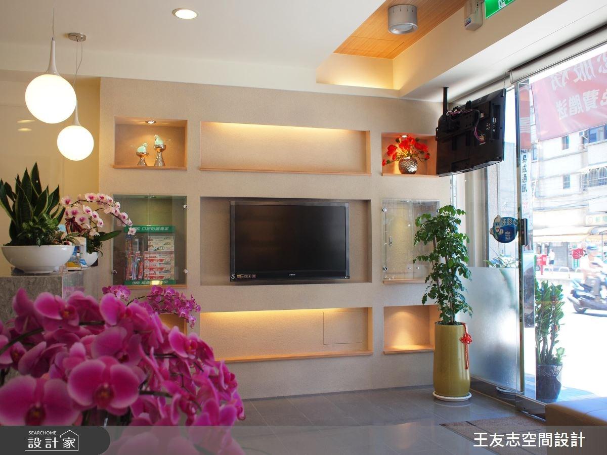 28坪新成屋(5年以下)_現代風案例圖片_王友志空間設計有限公司_王友志_06之5
