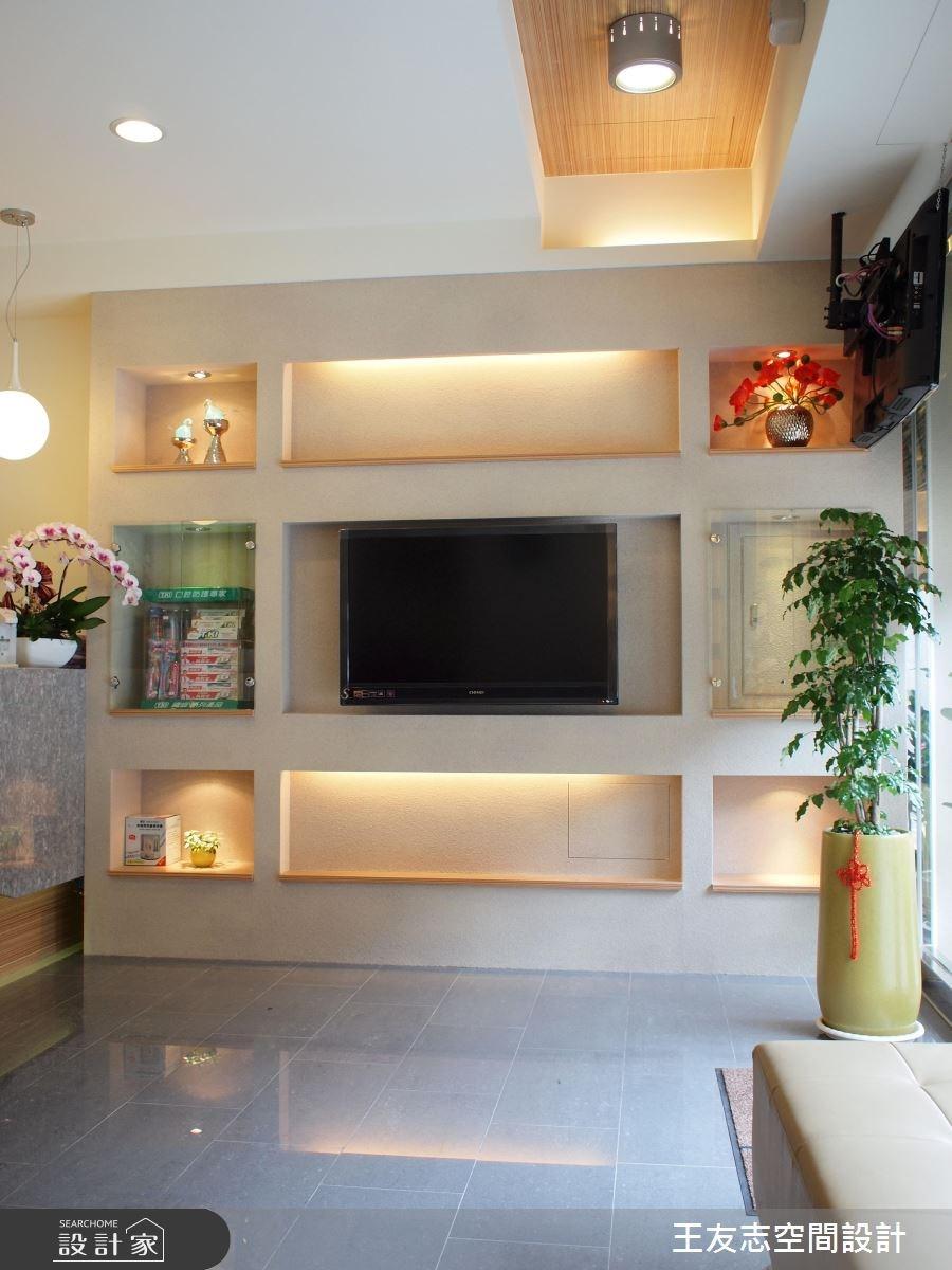 28坪新成屋(5年以下)_現代風案例圖片_王友志空間設計有限公司_王友志_06之7
