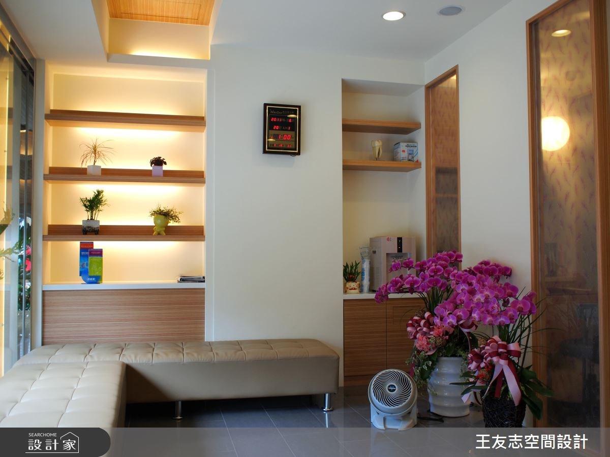 28坪新成屋(5年以下)_現代風案例圖片_王友志空間設計有限公司_王友志_06之8