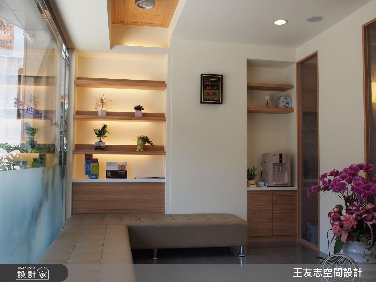 28坪新成屋(5年以下)_現代風案例圖片_王友志空間設計有限公司_王友志_06之9