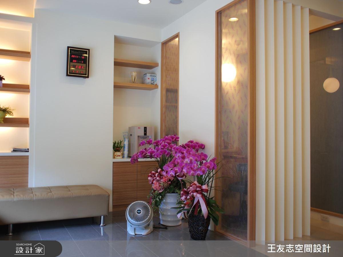 28坪新成屋(5年以下)_現代風案例圖片_王友志空間設計有限公司_王友志_06之11