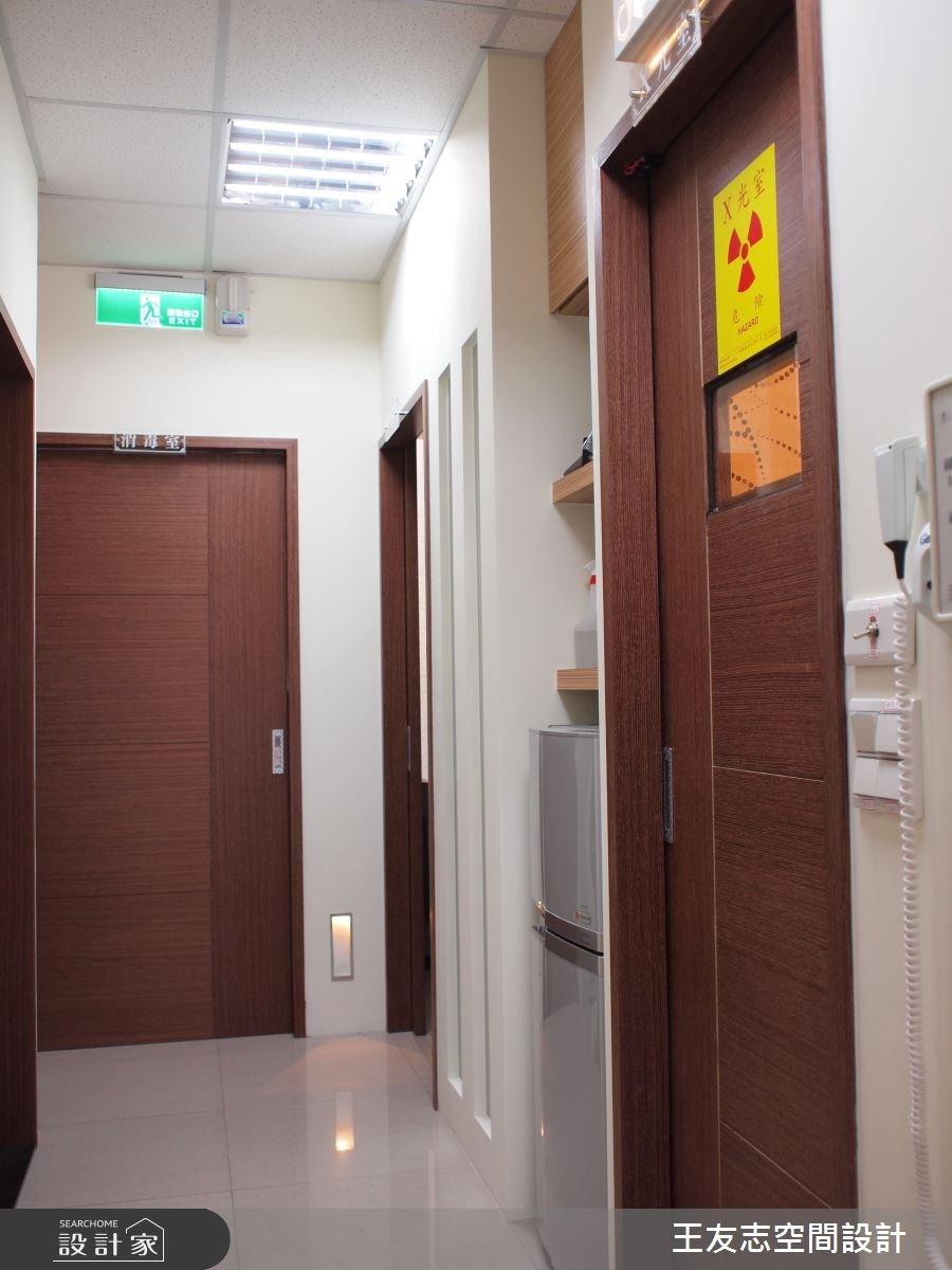 28坪新成屋(5年以下)_現代風案例圖片_王友志空間設計有限公司_王友志_06之14