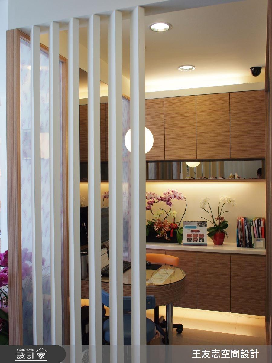 28坪新成屋(5年以下)_現代風案例圖片_王友志空間設計有限公司_王友志_06之17