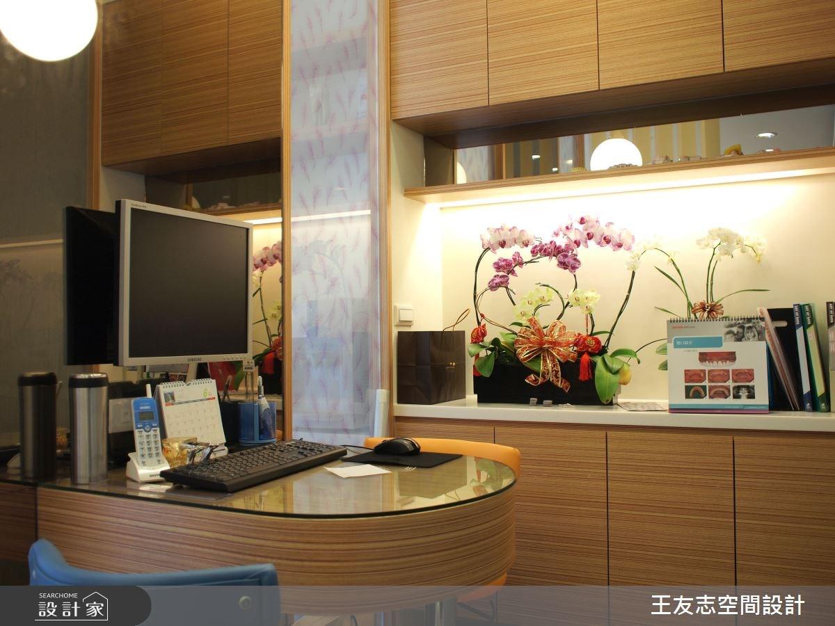 28坪新成屋(5年以下)_現代風案例圖片_王友志空間設計有限公司_王友志_06之18