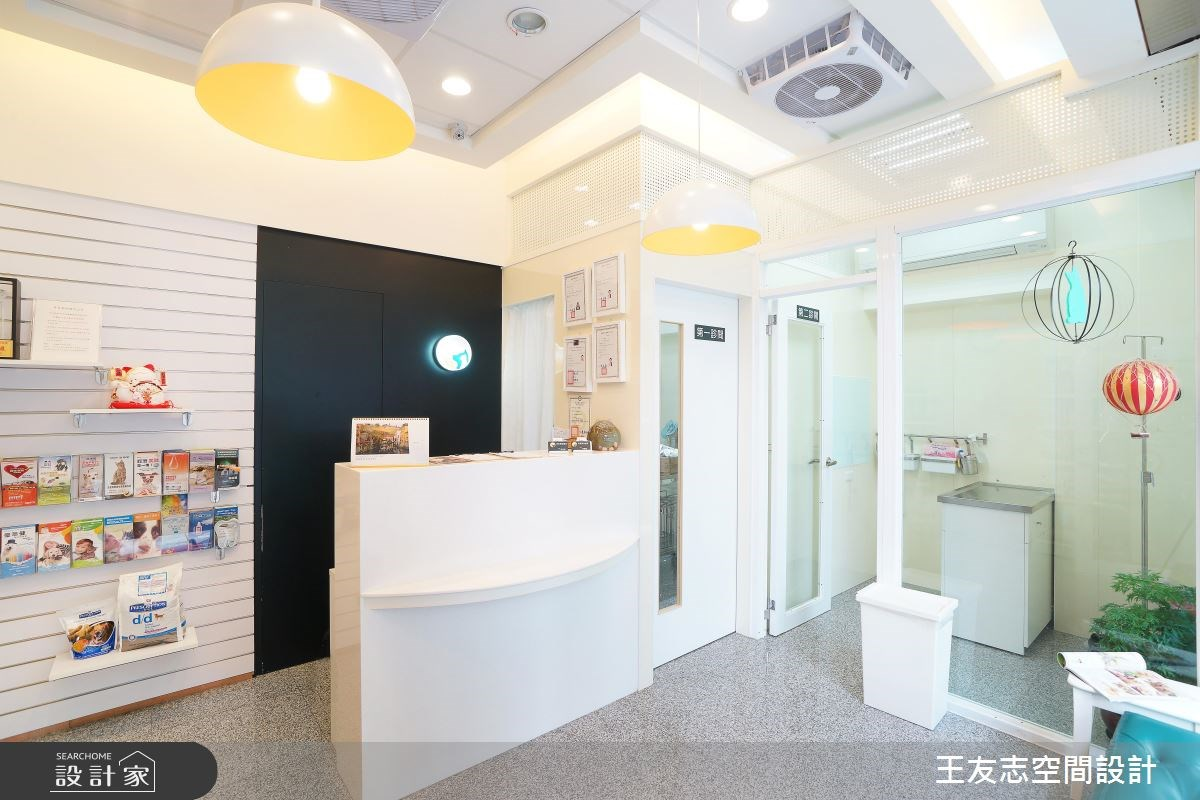 28坪新成屋(5年以下)_現代風案例圖片_王友志空間設計有限公司_王友志_12之3