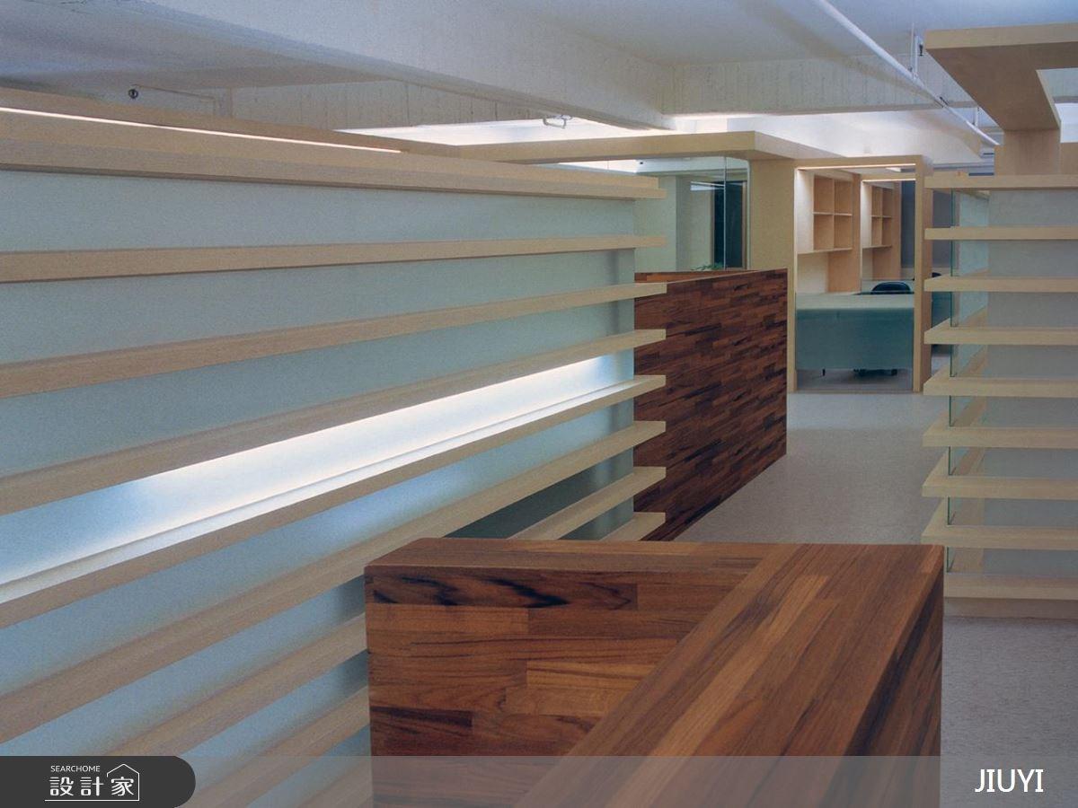 70坪中古屋(5~15年)_簡約風商業空間案例圖片_俱意設計_俱意_06之2