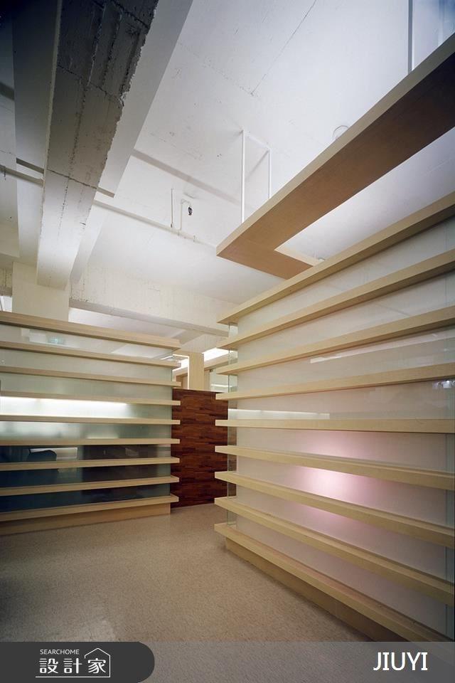70坪中古屋(5~15年)_簡約風商業空間案例圖片_俱意設計_俱意_06之3