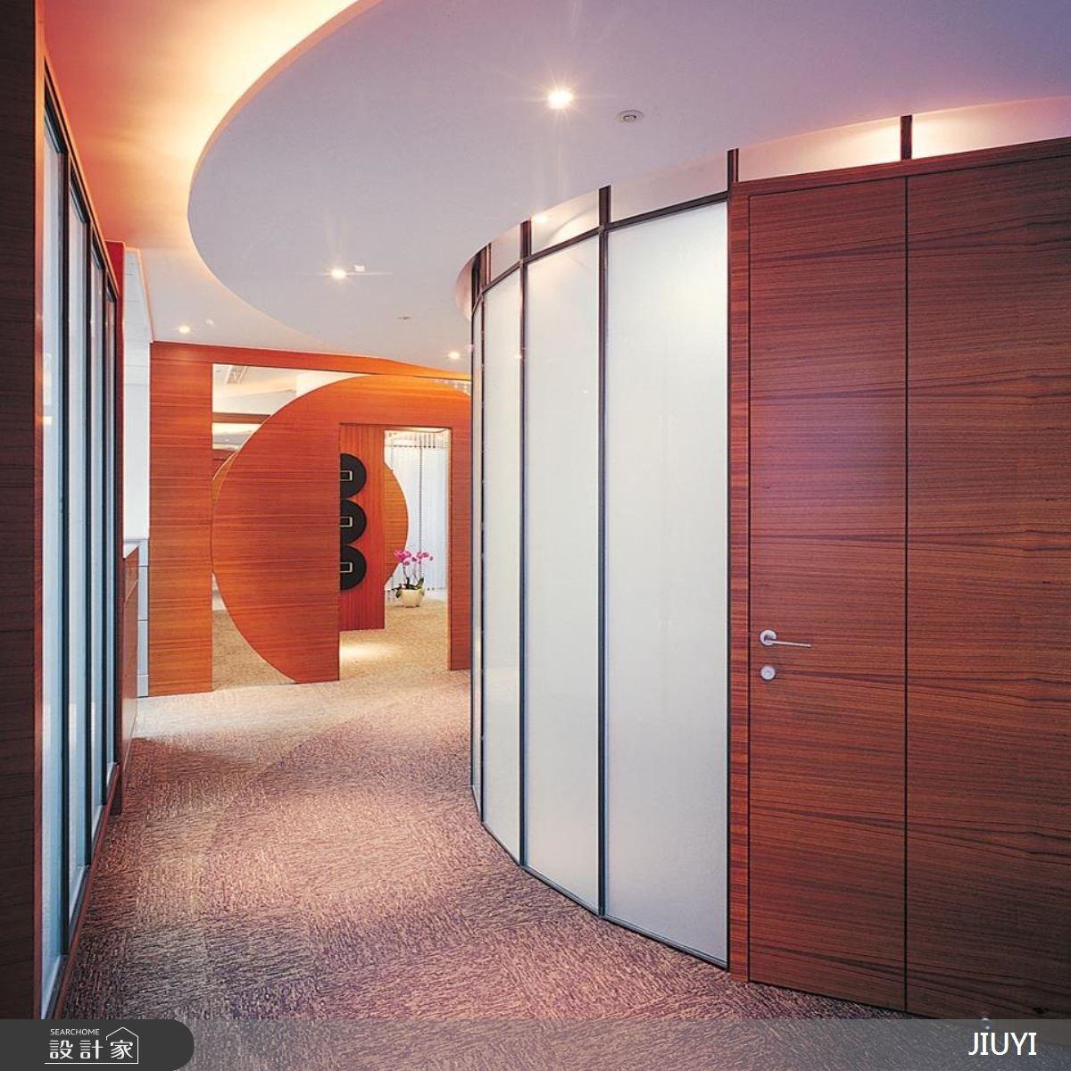 60坪老屋(16~30年)_混搭風商業空間案例圖片_俱意設計_俱意_09之2
