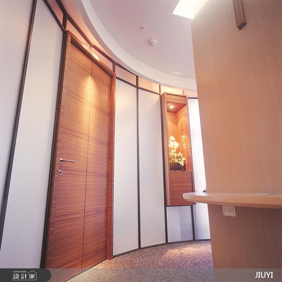 60坪老屋(16~30年)_混搭風商業空間案例圖片_俱意設計_俱意_09之3
