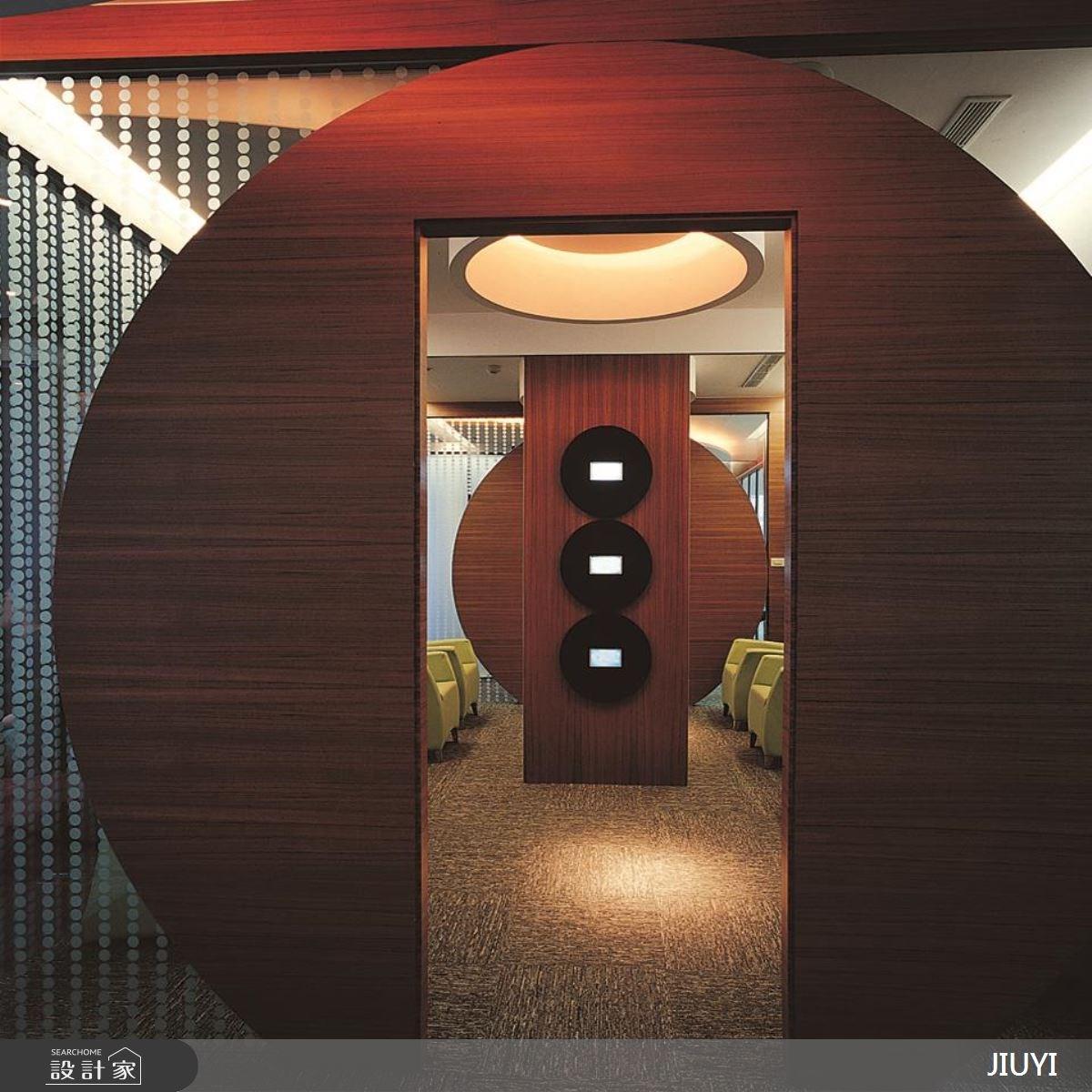 60坪老屋(16~30年)_混搭風商業空間案例圖片_俱意設計_俱意_09之4