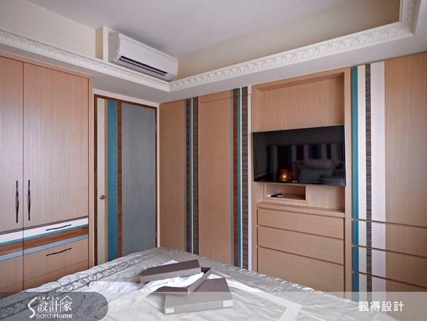 33坪新成屋(5年以下)_現代風案例圖片_覲得空間設計_覲得_119之21