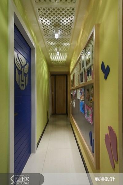 38坪新成屋(5年以下)_現代風案例圖片_覲得空間設計_覲得_120之17