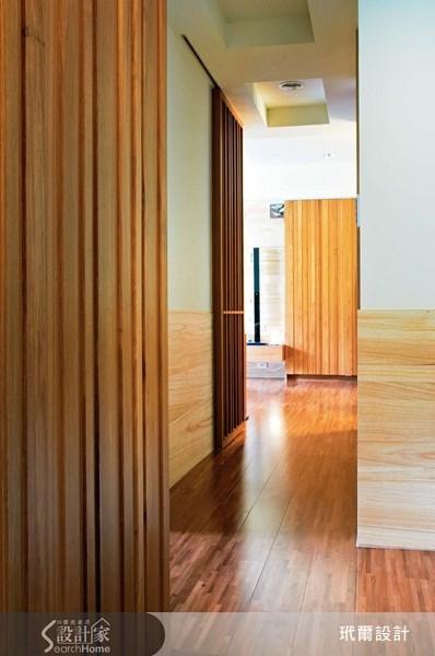 25坪新成屋(5年以下)_人文禪風案例圖片_玳爾設計_玳爾_20之10