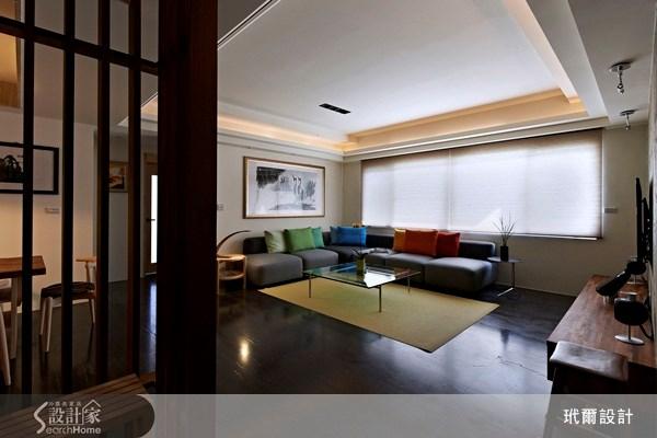 62坪新成屋(5年以下)_療癒風案例圖片_玳爾設計_玳爾_26之4