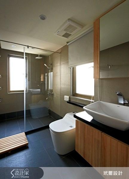 62坪新成屋(5年以下)_療癒風案例圖片_玳爾設計_玳爾_26之37