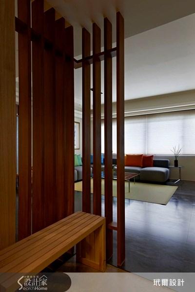 62坪新成屋(5年以下)_療癒風案例圖片_玳爾設計_玳爾_26之2