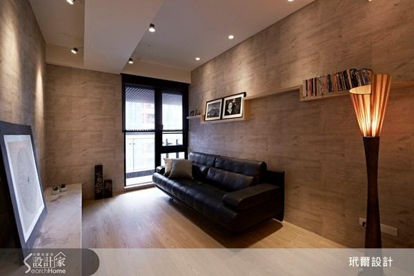 65坪新成屋(5年以下)_人文禪風案例圖片_玳爾設計_玳爾_30之4