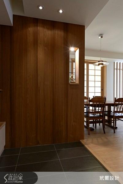30坪新成屋(5年以下)_人文禪風案例圖片_玳爾設計_玳爾_31之2