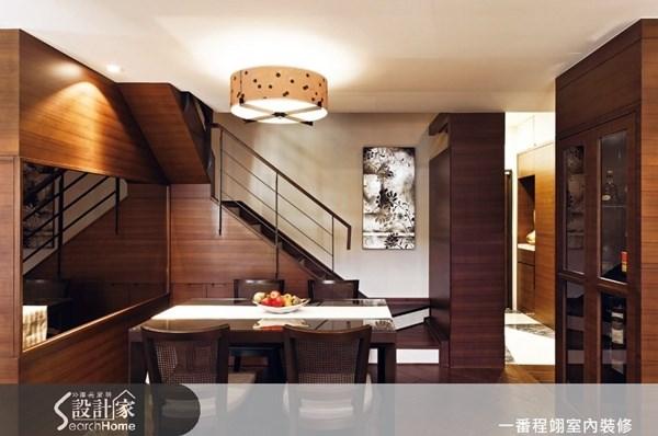 _新中式風案例圖片_一番程翊_一番程翊/詹芳玫之6