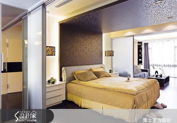 _新中式風案例圖片_雅士室內設計_雅士室內設計工程/洪儷芹之4