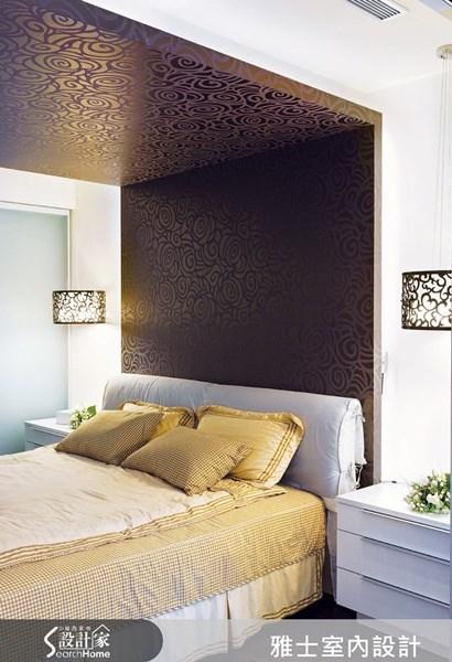 _新中式風案例圖片_雅士室內設計_雅士室內設計工程/洪儷芹之3