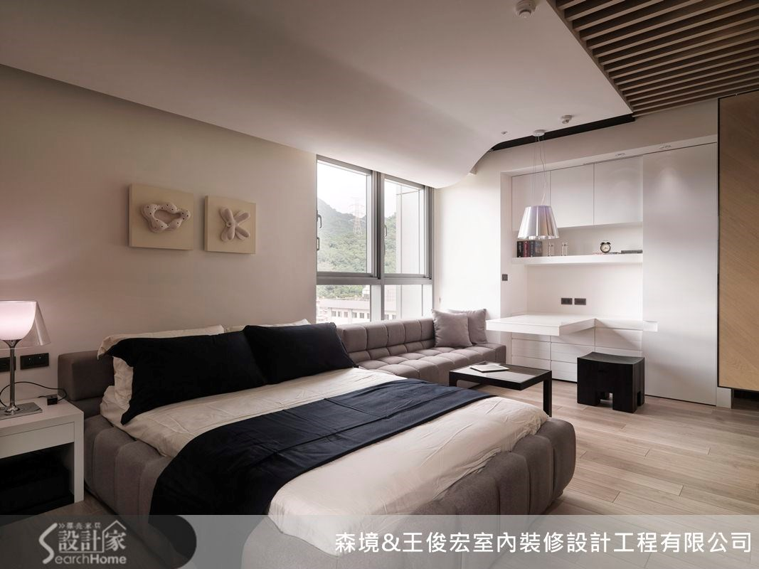 案例圖片: 王俊宏_34