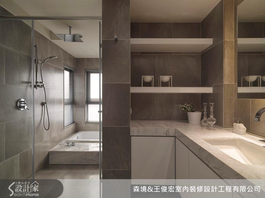 案例圖片: 王俊宏_35
